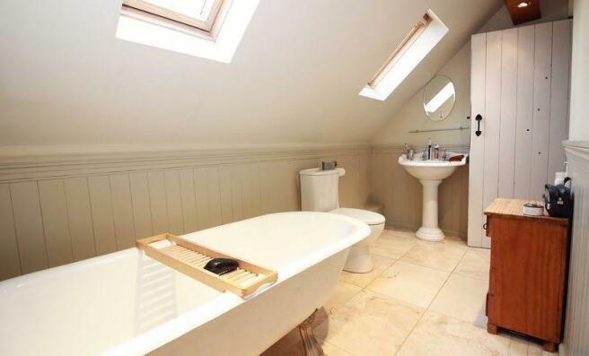 Family Bath &a...