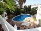 4 bed Detached Villa in Andalusia, Málaga...