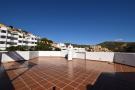 3 bedroom Penthouse for sale in Calahonda, Málaga...