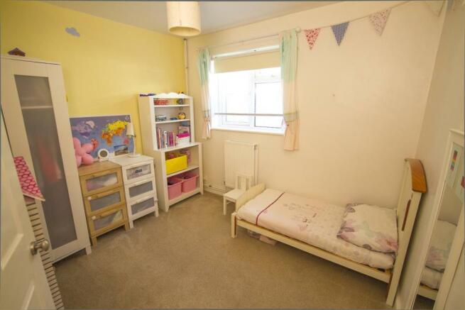 07_no14_hermitage_bedroom_2.jpg