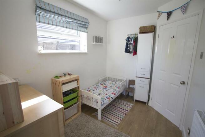 08_no14_hermitage_bedroom_3.jpg