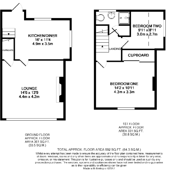 Floor Plan 1 Bagworth.pdf