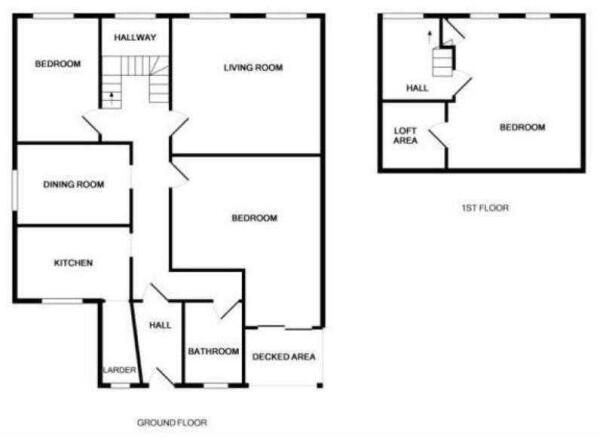 floorplan 12 main street (002)