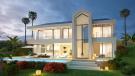 Marbella new development for sale