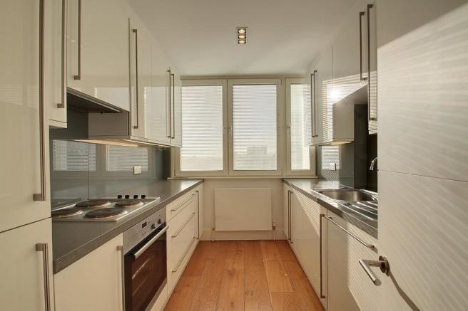 2 bedroom apartment for sale in norfolk crescent london w2
