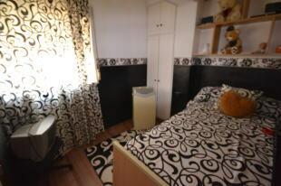 Third bedroom 4