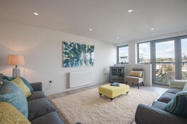 lounge-view
