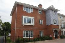Apartment in Sandridge Court, Ruislip