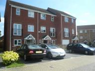 Town House to rent in Hellen Way, South Oxhey