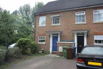 3 bedroom End of Terrace property in Edinburgh Close, Pinner