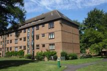 1 bedroom Apartment in The Forresters, Eastcote