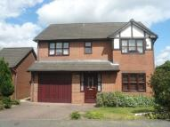 5 bed Detached house in Elliott Avenue, Ruislip...