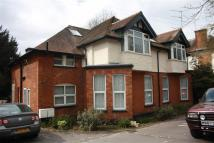 Apartment for sale in Green Lane, Northwood...