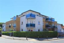 Penthouse in Waters Reach, Ruislip