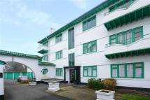 2 bed Apartment for sale in Elm Park Court, Pinner...