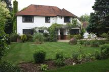 4 bed Detached property to rent in Loudwater Heights...