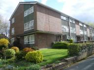 3 bed Penthouse to rent in Penn House, Northwood