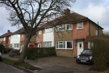 3 bedroom semi detached house in Boldmere Road, Eastcote