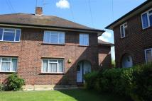1 bedroom Maisonette in Green Lawns, Eastcote