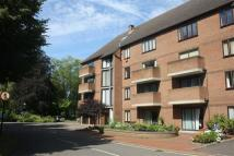 Apartment in The Forresters, Eastcote...