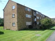 2 bed Apartment in Pretoria House, Eastcote