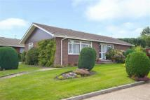 3 bed Detached Bungalow in Curzon Place, Pinner...