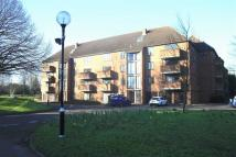 2 bedroom Apartment to rent in The Forresters, Eastcote