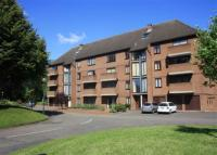 Apartment in The Forresters, Eastcote