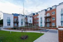 2 bedroom Apartment for sale in Portman House, Eastcote...