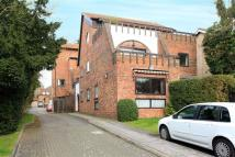 2 bed Apartment to rent in Welcote Drive, Northwood...