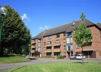 Apartment to rent in The Forresters, Eastcote