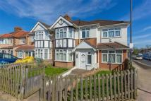Apartment for sale in Cannon Lane, Pinner...