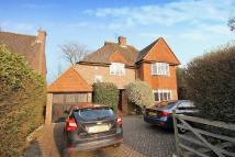 Detached house for sale in Third Avenue, Worthing...