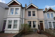 1 bedroom Flat for sale in Westcourt Road, Worthing...