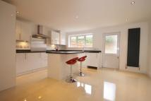 4 bed semi detached home in QUANTOCK ROAD, Worthing...