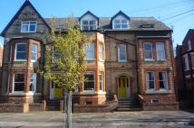1 bedroom Flat to rent in 25 Old Lansdowne Road...