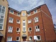 Flat to rent in The Lowry, Whiteoak Road...