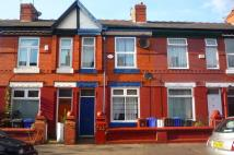 property to rent in Horton Road, Fallowfield...