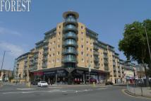 Apartment to rent in Berberis House Feltham...
