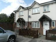 2 bedroom End of Terrace home to rent in Central Feltham, TW13