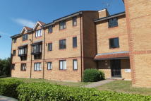 Redford Close Flat to rent