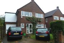 4 bedroom Detached home for sale in Clymping Dene, Feltham...