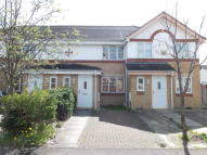 2 bedroom Terraced property to rent in Highfield Road, Feltham...