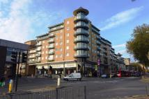 1 bedroom Apartment in Berberis House, Feltham...