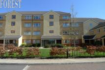 2 bed Apartment in Chertsey Road, Feltham...