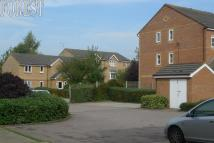 Flat to rent in Redford Close, Bedfont...
