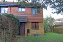 End of Terrace property in Brookside Close...