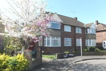Ground Maisonette in Park Way, Feltham, TW14
