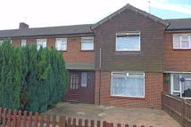 Barnlea Close Terraced house for sale