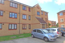 1 bedroom Apartment in Redford Close, Bedfont...